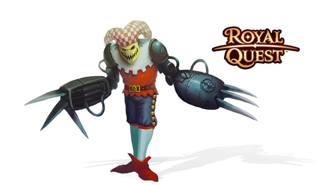 RQ1-4